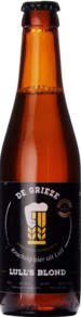De Grieze Lull's Blond