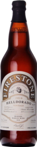 Firestone Walker Helldorado (2016)