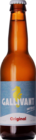 Gallivant Original Witbier