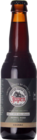 Jopen don't tRYE this @home 2019 Cognac Barrel Aged