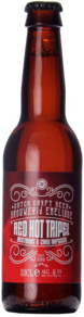 Emelisse Red Hot Tripel
