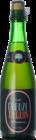Oude Gueuze Tilquin à L'Ancienne 37,5cl