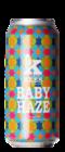 Kees Baby Haze Session NEIPA