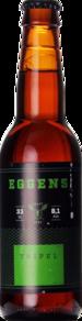 Eggens Tripel
