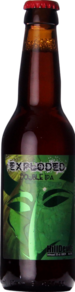 Hilldevils Exploded DIPA
