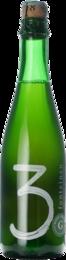 3 Fonteinen Cuvée Armand & Gaston 17|18 75cl