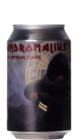 Lobik Andromalius