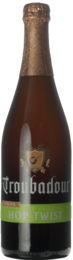 Troubadour Magma Hop Twist Special Edition 75cl