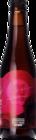 100 Watt / Berghoeve My Bloody Valentine