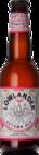 Lowlander Autumn Ale