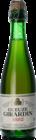 Gueuze Girardin 1882 White Label (2016)