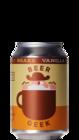 Mikkeller Beer Geek Vanilla Maple Shake Blik