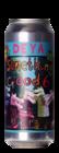 DEYA Something Good 6