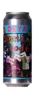 DEYA Something Good 6
