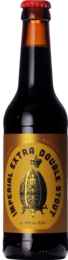 Puhaste / AF Brew Imperial Extra Double Stout