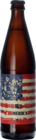 Prairie Artisan Ales Merica