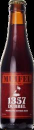Muifel 1357 Dubbel