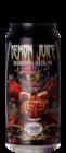 Amager Demon Juice