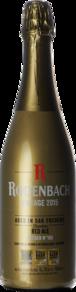Rodenbach Vintage 2015 (Foeder No. 195)