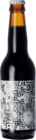 Het Uiltje Al9or1thm - Bourbon BA
