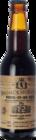 Bronckhorster Barrel Aged Serie No.12 (Brok in de Keel Aguardiente Barrel Aged)