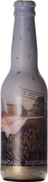 Dutch Bargain Imperial Zeeuws Blond fles
