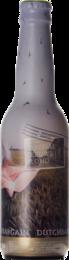 Dutch Bargain Imperial Zeeuws Blond fles