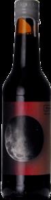 Põhjala Talveöö Rum & Bourbon BA (Cellar Series)