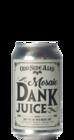 Odd Side Ales Mosaic Dank Juice