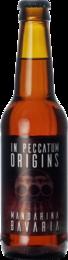 In Peccatum Origins Mandarina Bavaria