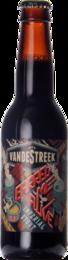 VandeStreek Barrel Me Alive Speyside & Islay BA