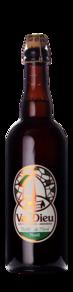 Val-Dieu Bière de Noël 75CL