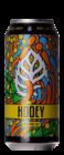 Lupulin Brewing Hooey