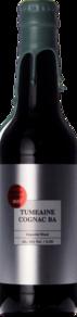 Puhaste Tumeaine Cognac BA