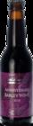 Sori Anniversary Barley Wine 2018
