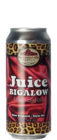 Rochester Mills Juice Bigalow Hop Gigolo