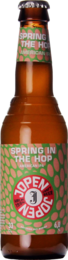 Jopen Spring In The Hop