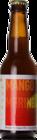 Dutch Bargain Lockdown Edition Mango Meringue Pie