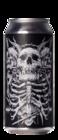 Adroit Theory Evangelion XVII: Tabris (Ghost 946)
