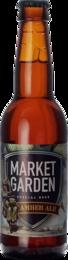 Market Garden Special Beer Amber Ale