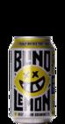 Deep Ellum Blind Lemon