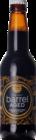 Maryensztadt Barrel Aged Projekt - RIS Bowmore Whisky BA