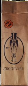 d'Ooijevaer Code Oranje Glentauchers Whisky B.A.
