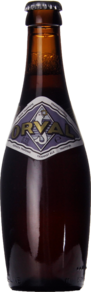 Orval 2016