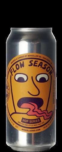 Mikkeller San Diego Flow Season