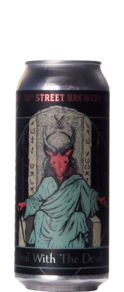 18th Street Brewery Deal With The Devil