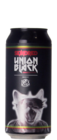 Box Social Union Black Stout