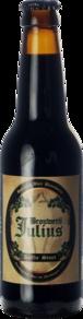 Brouwerij Julius Koffie Stout