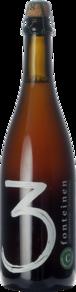 3 Fonteinen Cuvée Armand & Gaston 75cl (Assemblage 19)