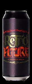 Stamm Retro Future
